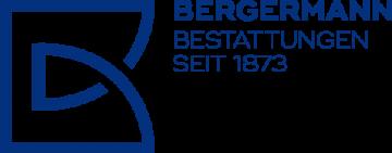 header_logo_bergermann.png